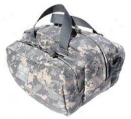Spec.-ops.® All-purpose Three Compartment Bag
