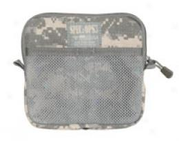 Spec.-ops.® Dry-cell On-board Cargo Pocket Organizer