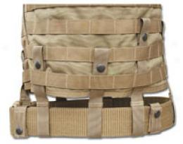 Spec.-ops.® Iba Battle Belt