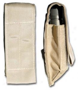 Spec.-ops.® Light Sheath Deluxe