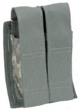 Spec.-ops.® M9 Double Mag Pouch