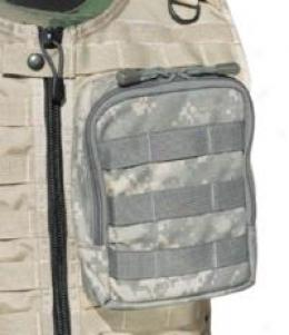 Spec.-ops.® Op-order Logistifs Pouch