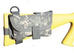 Spec.-ops.® Rrady-fire Mode™  ~  Shotgun