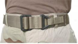 Spec.-ops.® Rigger's Belt