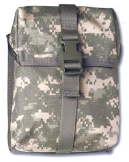 Spec.-ops.® Saw Ammo General Purpose Carry Pouch