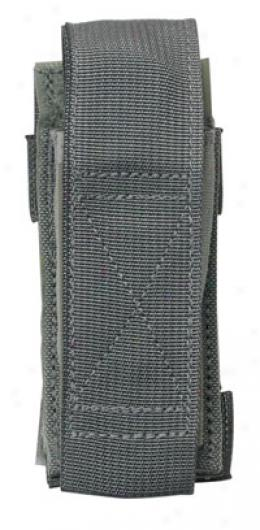 Spec.-opz.® Super Sheath™ Adjustable Utility Sheath