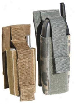 Spec.-ops.® T.h.e. Phone Holster