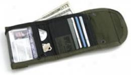 Spec.-ops.® T.h.e. Wallet Jr.™