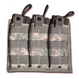 Spec.-ops.® X-system X-3 Mag Pouch
