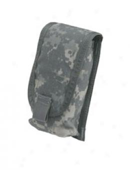 Spec.-ops.® X-system™ X-2 Mag/cargo/utility Pouch
