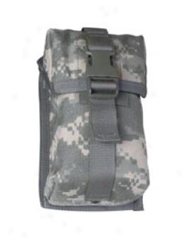 Spec.-ops.® X-system™ X-4 Mag/cargo/utility Pouch