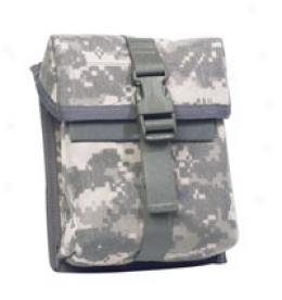 Spec.-ops.® X-system™ X-6 Mag/cargo/utility Pouch