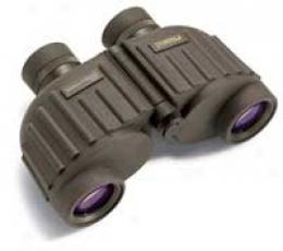 Steiner® 8x 30g Military/marine Binoculars