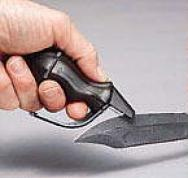 Super Fast™ Knife Sharpener