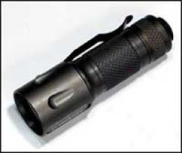 Surefire® E1e Exrcutive Elite® Flashlight