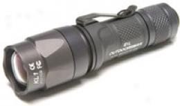 Surefire® E1l Outdoorsman Led