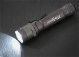 Surefire® E2e-ha Executory Elite® Flashligth