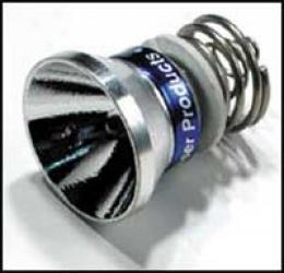 Surefire® P60 Lamp Reflector Mdoule