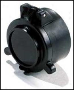 Surefire® Tip-off F16 Beamfilter -infrared: G2, 6p, Z2, 6z