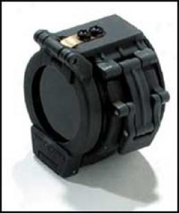 Surefire® Tip-off Fm63 Beammfilter - Ibfrared