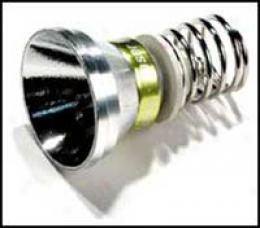 Surefire® X80 Lamp Reflector Assembly X80