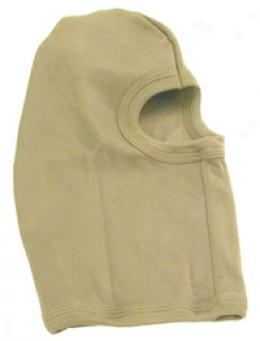 Survival Wear™ Polypropylene Balaclava