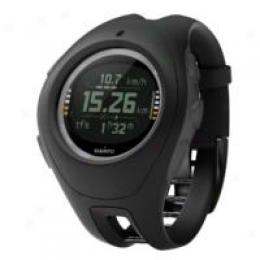 Suunto X10m Military Watch Computer