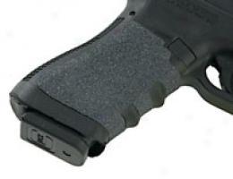 Tac-grip® Pistol Grip Enhancer - Two Pack