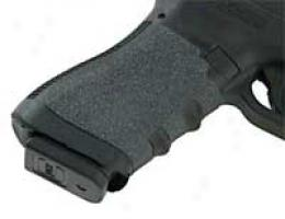 Tac-grip® Pistol Grip Enhancer ~ 3 Pack