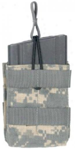 Tqctical Tailor® 7.62/.308 Single Mag Pouch
