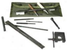 Tapcco® Ak /sks 7.62 X 39mm Cleaning Kit