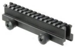 Tapco® Ar15 / M16 Riser Mount