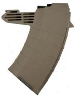 Tapco® Sks 20-rd Detachable Magazine *ra*