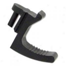 Tapco® Sks Extended Mag Catch