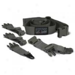 Tapco® Slinh System