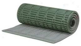 Them-a-rear® Ridge Rest® Sleeping Pad