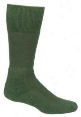 Thorlo® Military Combat Boot Socks