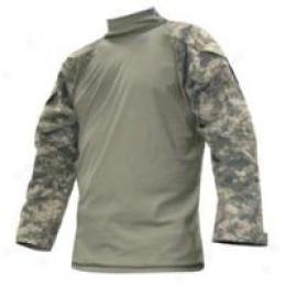 T.r.u. Combat Shirt (tcs)