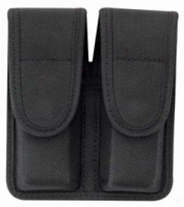 Tru-gear™ Double Staggered Mag Pouch