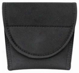 Tru-gear™ Glove Pouch
