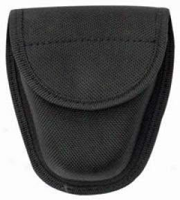 Tru-gear™ Handcuff Case, Double