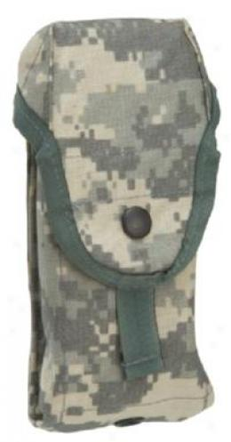 Tru-spec® Molle M16 / M4 Single Mag Pouch