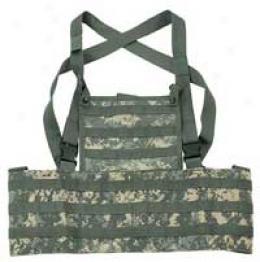Tru-spec® Molle Ranger Rac Vest