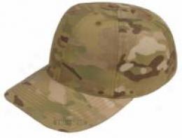 Tru-spec® Multi-cam™ Bwll Cap