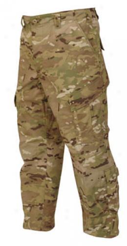 Tru-spec® Multicam™ Pants