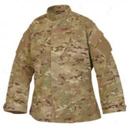 Tru-spec® Multicam™ Uniform Jacket