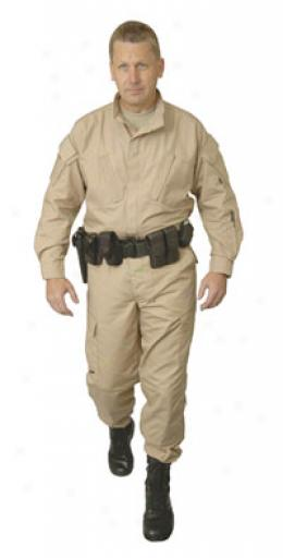 Tru-spec® T*r*u Tactical Response Uniform Nyco Jacket