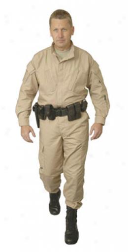 Tru-spec® T*r*u Tactical Response Uniform Jacket
