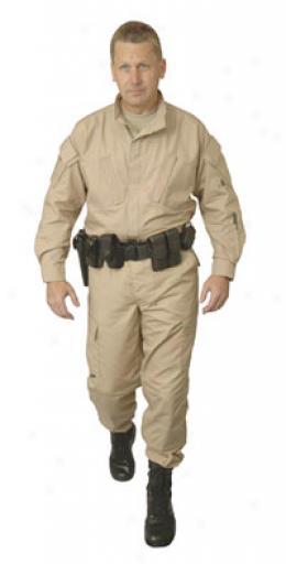 Tru-spec® T*r*u Tactical Response Uniform Pant
