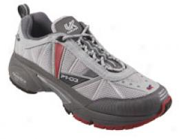 Uk Gear® Men's Military Pt-03sc Running Shoe